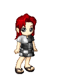 genna_chinki's avatar