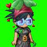 1004Guardian's avatar