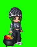 xjhennyrcx's avatar