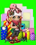 Chinki3bbyNita's avatar