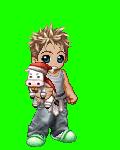 black-magic-for-life's avatar