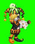 iFlowers's avatar