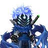 Altyrian's avatar
