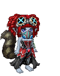 IBCDinosaurBVB's avatar