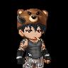 Dubsida's avatar