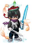 I Am kk_0908's avatar
