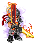 saricool's avatar