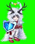 themightybuttonball's avatar
