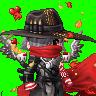 stefzig's avatar