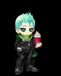 Ivraela's avatar