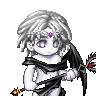 Okuru Shadow's avatar