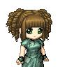 vatyson1989's avatar