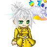 Jeuuuh06's avatar