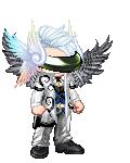 Charleslikesex's avatar