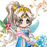 kellyec33's avatar