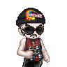 rei_miruko's avatar