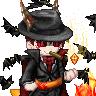 Exiled Arsonist's avatar