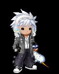 dualkhi's avatar