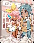 emikoftokyo's avatar