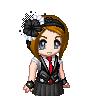 autumnmist715's avatar