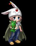 computears's avatar