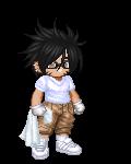 xUnknown-Cheetah's avatar
