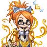 Sakura_Chan21's avatar