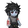 Asura Path's avatar
