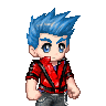 rj death_boy's avatar