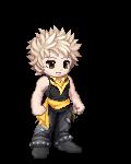 Angelic-x-Gamer's avatar