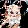 CinderWolf05's avatar