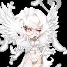 Noir Requiem's avatar