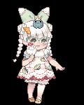 Ewui's avatar