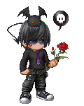 beta9222's avatar