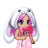 KunoichiHyuga-Chan's avatar