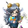 Kya's avatar