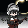 Zimbal's avatar