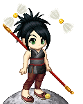 emo_bella_1989's avatar