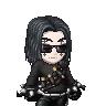 Mordread's avatar