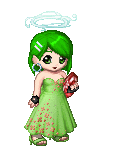 fireburners's avatar