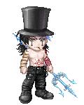 livewire01's avatar