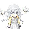 Hilabeee's avatar