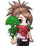 ferretgirl22's avatar