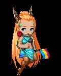 Elle_Tibbedeaux's avatar