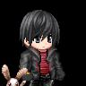 SysGod's avatar