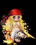 Kiaimageofthewasteland's avatar