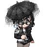 black waterz's avatar
