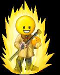 Sandbattler's avatar