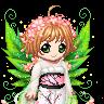 Sakura-hime Li's avatar