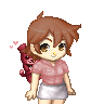 say poo's avatar